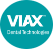 Viax Newsletters